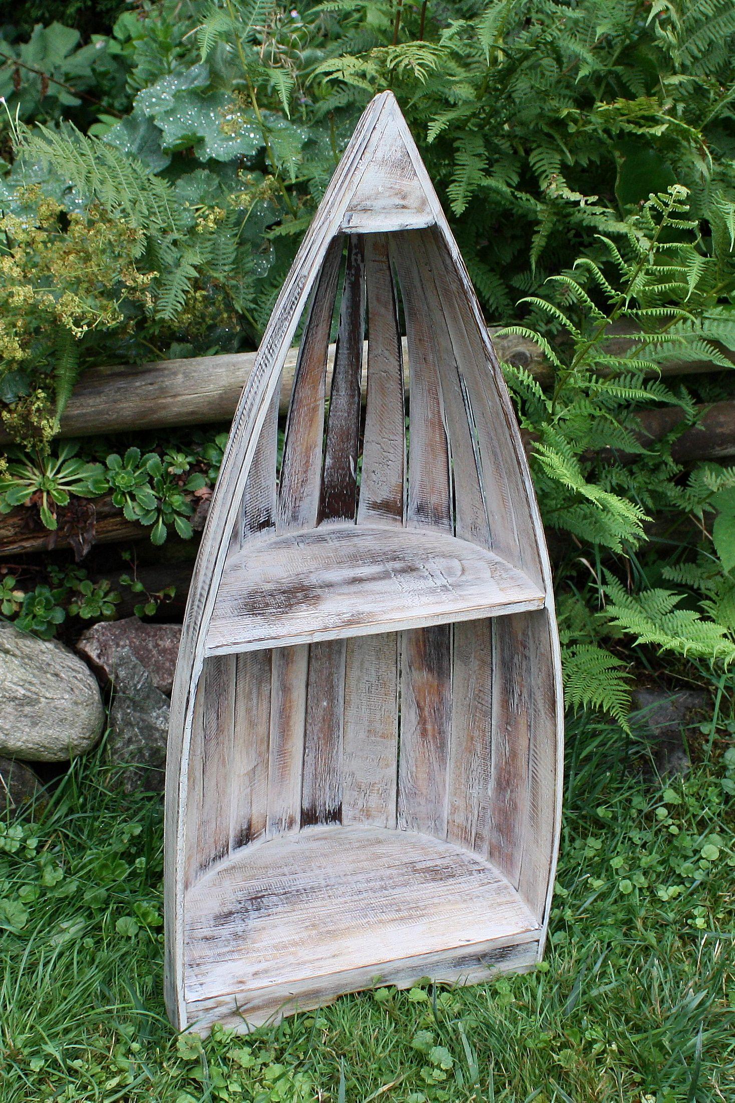 dschungel shop schiffsregal maritimes regal aus holz. Black Bedroom Furniture Sets. Home Design Ideas
